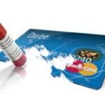 Alpharetta Mortgage, Credit Repair