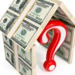 options mortgage alpharetta blog by lender