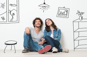 Roswell Home Lender
