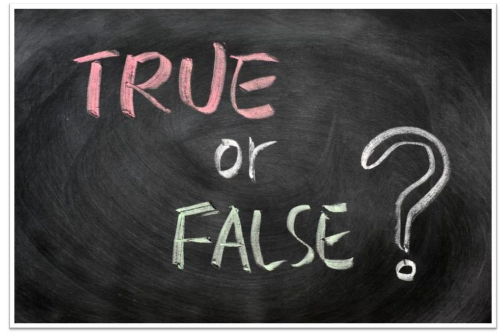 myths first time home buyers often believe