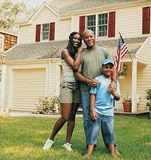 homeowner terms