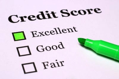 credit score options mortgage free classes for real estate agents and others