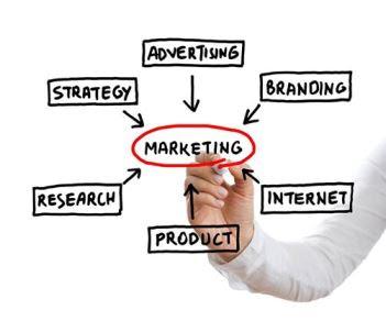 free marketing class atlanta