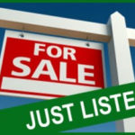 get listings real estate alpharetta ga