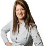 Marci Mulven Farrell, Real Estate