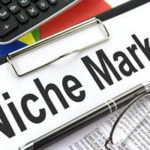 niche real estate probate listings
