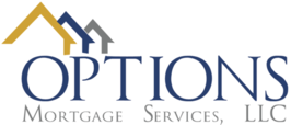 Dan McKenzie, Options Mortgage Services, Alpharetta
