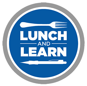 Lunch & Learn about Pre-Qualifications vs. Pre-Approvals ...