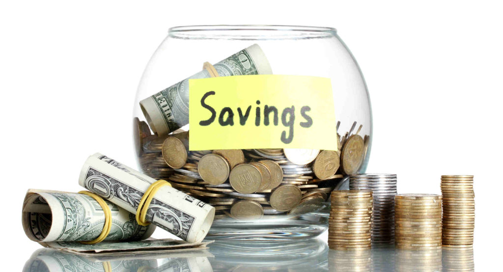 saving money mortgage insurance