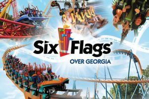 Six-Flags-Over-Georgia-Tickets